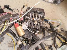 RARE BAR 1932 CHEVY radiator GRILL shell 32 CHEVY rat hot