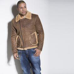 SHEEPSKIN #sheepskin #coat #jacket #italogy #italogyofficial #madeinitaly #authentic #italian #couture #musthave #ecofur
