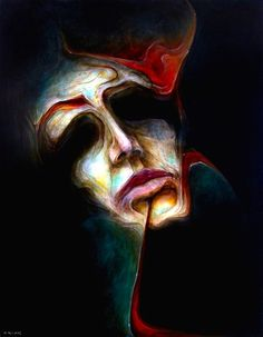 "pixography: Brian Smith ~ ""Night Ways"""