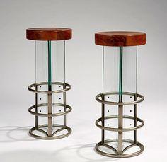 20th Century Decorative Arts - Sale N° 1099 - Lot N° 93 | Artcurial | Briest - Poulain - F. Tajan