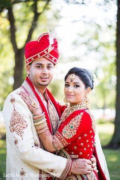 Nayan + Preeti Vendors please DM for credit! Indian Bride Poses, Indian Wedding Poses, Indian Bridal Photos, Indian Wedding Couple Photography, Bride Photography, Crazy Wedding Photos, Photo Poses For Couples, Beautiful Dresses For Women, Bridal Photoshoot