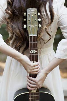 music  Alyssa Marie Photography