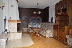 Na predaj chata -rodinný dom, Stará Myjava.