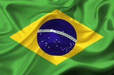 Bandeira do Brasil. Composição da Bandeira do Brasil - Brasil Escola