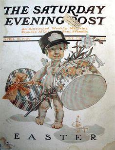 v181 #41, April 10, 1909