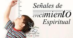 http://jorgeogando.blogspot.com/2016/04/senales-de-crecimiento-espiritual.html