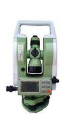 Máy kinh vĩ điện tử Leica TM102