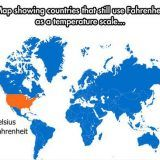 Funniest_Memes_map-showing-countries-that-still-use-fahrenheit_8969.jpeg