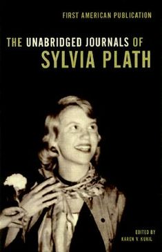 19-Year-Old Sylvia Plath on the Transcendent Simplicity and Reverie of Nature | Brain Pickings