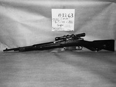 The life and death of Lee Harvey Oswald Rifle, Kennedy Assassination, Life And Death, The Life