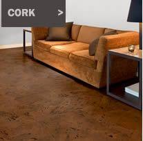 Bp Carpets And Flooring Carpet Shops London Flooring Shops London Laminate Wood Vinyl Fitters Cheap Carpets In E Flooring Shops Flooring Cheap Carpet
