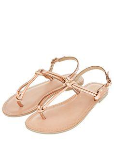 2cfbc0da81 13 meilleures images du tableau Chaussures en daim | Fashion shoes ...