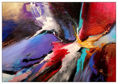 Jonas Gerard Fine Art | Asheville NC