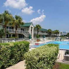 Red Roof Inn Dundee FL 33838, Upto 25% Discount Packages. Near by Attractions include Lego land Florida, Wonder Park, Walt Disney World, International Drive. Please visit- http://www.redroofdundee.com/