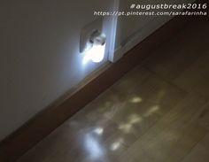 30. Evening light #augustbreak2016 Track Lighting, Ceiling Lights, Home Decor, Decoration Home, Room Decor, Ceiling Lamp, Ceiling Fixtures, Interior Decorating