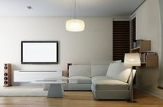 Strategies for furnishing a college apartment - http://charlotteabf.com/strategies-for-furnishing-a-college-apartment/