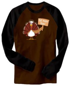 5ccbbfd819 10 Best Thanksgiving Women Hoodies images | Hooded sweatshirts ...