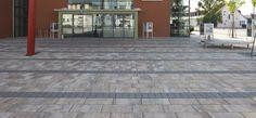 Kultur- und Veranstaltungszentrum k1 in Traunreut