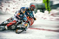 31 января – 1 февраля 2015 г ice speedway | 30 фотографий