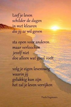 Heart Quotes, Wisdom Quotes, Me Quotes, Positive Thoughts, Positive Quotes, Dutch Quotes, Love Pictures, Wise Words, Texts