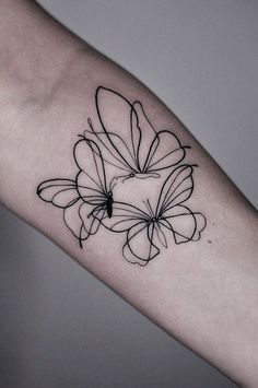 tattoo ideas for men & tattoo ideas _ tattoo ideas female _ tattoo ideas for men _ tattoo ideas small _ tattoo ideas unique _ tattoo ideas meaningful _ tattoo ideas for guys _ tattoo ideas female small Cute Little Tattoos, Cute Small Tattoos, Tattoos For Women Small, Cute Tattoos, Tattoos For Guys, Unique Small Tattoo, Alas Tattoo, Lotusblume Tattoo, Tattoo Drawings