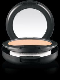 MAC Studio Fix Powder Plus Foundation  A one-step powder and foundation that provides a smooth, flawless, all-matte, full-coverage finish. Long-wearing, velvety texture allows skin to breathe... Read More 15 g / .52 US ozUS$27.00