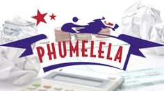 High Legal Costs Impact Phumelela's Local Operations - Online Casinos Online  Legal complaints against Phumelela negatively impacted the group's local operations.  www.onlinecasinosonline.co.za