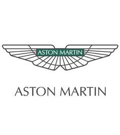 Logo+Aston+Martin