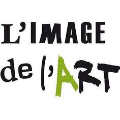 IMAGO 2e cycle Manuel numérique 1 Ecole Art, Cycle, Arts Plastiques, Learning, Projects