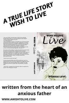 #truelifestory #kidneydiseaseawereness#diaylsis #dialysis #kidney#truelifebooks #truelifebook#truelifestorytelling #true_love_book#transplantkidney #book#kidneydiaylsis #kidneydisease#truebook #books #truestory#bookofthemonth #kidneydiseasesucks#bookstagram #bookliver #wishtolive True Story Books, True Stories, Best Books To Read, Good Books, Positive Books, Motivational Books, Good Motivation, Drive Me Crazy, Dialysis