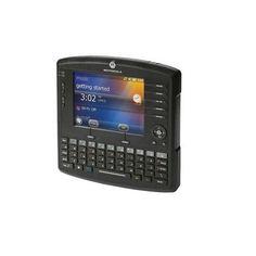 Motorola VC6090-MA0SKQQ000R Wireless In-Vehicle Mobile 6.5 Xscale 624MHz 128MB Ram Qwerty 128/256 802.11Abg Windows Mobile 6