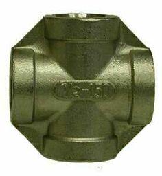 Stainless Steel Fittings - 304 Stainless Steel Pipe Fittings - Crosses Stainless Steel Fittings, Stainless Steel Hose, Crosses, Plugs, Corks