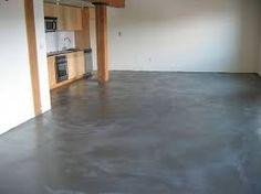 betondecke betondecke pinterest wohn design. Black Bedroom Furniture Sets. Home Design Ideas