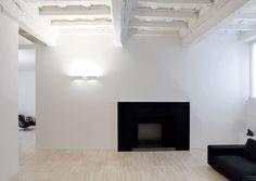 Casa A Piacenza - Picture gallery