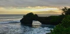 Bali Full Day Tour Packages | Bali One Day Tours Driver Hire