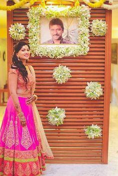 Bangalore weddings | Prakash & Ramali wedding story | WedMeGood