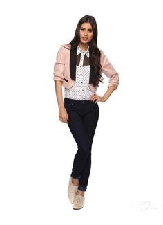 Women's Suits, Work Jackets, Pink Shorts, Suits For Women, Business Women, Custom Made, Shawl, Style Me, Campaign