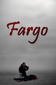Fargo by Jeferson Barbosa