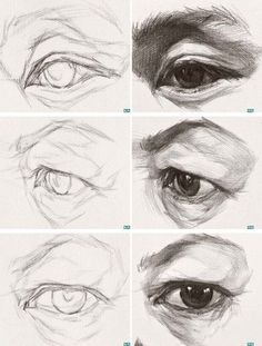 Anatomy Musa Çelik – Musa Çelik has added 34 new photos to the album … Related posts:Jun 30 Rowena Crest EngagementPhotography Tips Anatomy Sketches, Anatomy Art, Anatomy Drawing, Art Sketches, Pencil Drawings, Art Drawings, Realistic Eye Drawing, Drawing Techniques, Life Drawing