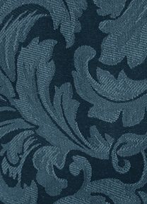 salon indigo fabric indigo fabric offers embroidered tone on tone indigo blue floral pattern    damask olive futon cover chair 584 by slipcovershop   45 00  in      rh   pinterest