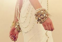 fashion accessories photography tumblr - Google Search