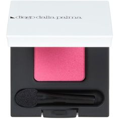 diego dalla palma Very Pink Eyeshadow & Cheek - 167 ($30) ❤ liked on Polyvore featuring beauty products, makeup, eye makeup, eyeshadow, beauty, fillers, 35. eye makeup., pink eye shadow, pink eye makeup and pink eyeshadow