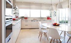 einrichtungsideen küche einrichtungstipps essraum esszimmer