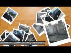 2017 Mitsubishi Mirage G4 DeLand Daytona Orlando N8127