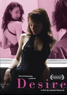 Thought differently, erotic movies com putlocker french teen similar situation