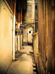 Kathmandu ~ Nepal, www.marmaladetoast.co.za #travel find us on facebook www.Facebook.com/marmaladetoastsa #inspired #destinations