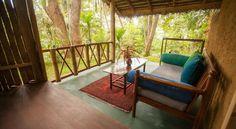 Booking.com: Resort Talalla Retreat - Talalla South, Sri Lanka