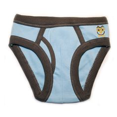 Underdoodles-Organic Cotton Underwear Sets