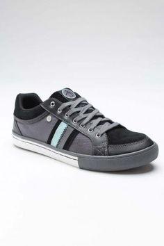 Thaw Mesh Sneaker