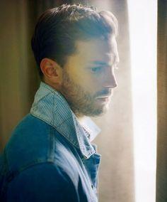 Fifty Shades Of Grey, 50 Shades, Irish Men, Christian Grey, Dakota Johnson, Jamie Dornan, Beautiful Men, Hollywood, Guys